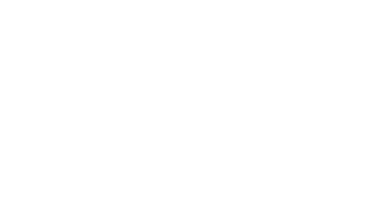 Space - New Balance PNG
