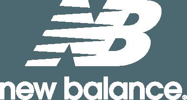 New Balance PNG - 36154