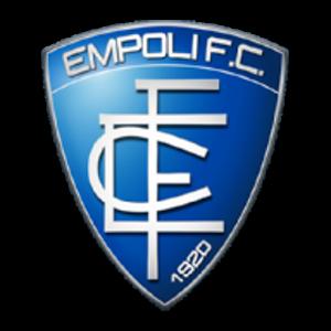 New Empoli Fc PNG-PlusPNG.com