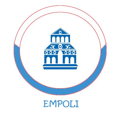 Empoli FC. - New Empoli Fc PNG