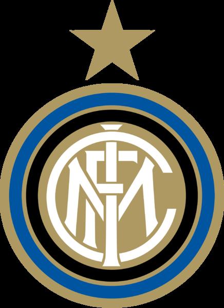 Empoli FC Inter - New Empoli Fc PNG