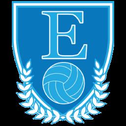 FIFA 15 Empoli Serie B - New Empoli Fc PNG