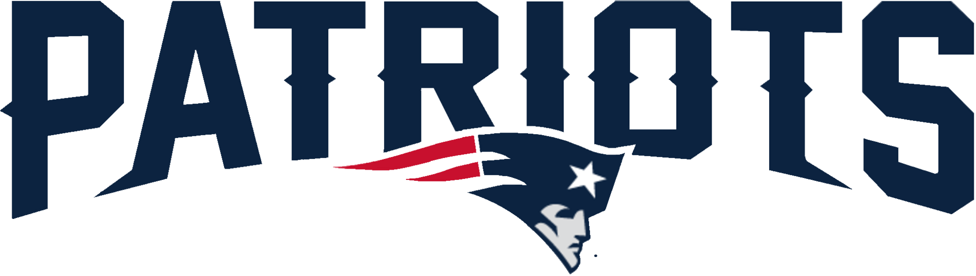 Collection of New England Patriots Logo PNG.   PlusPNG