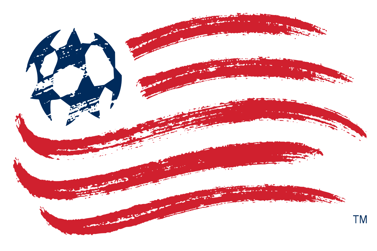 New England Revolution PNG-PlusPNG.com-1200 - New England Revolution PNG