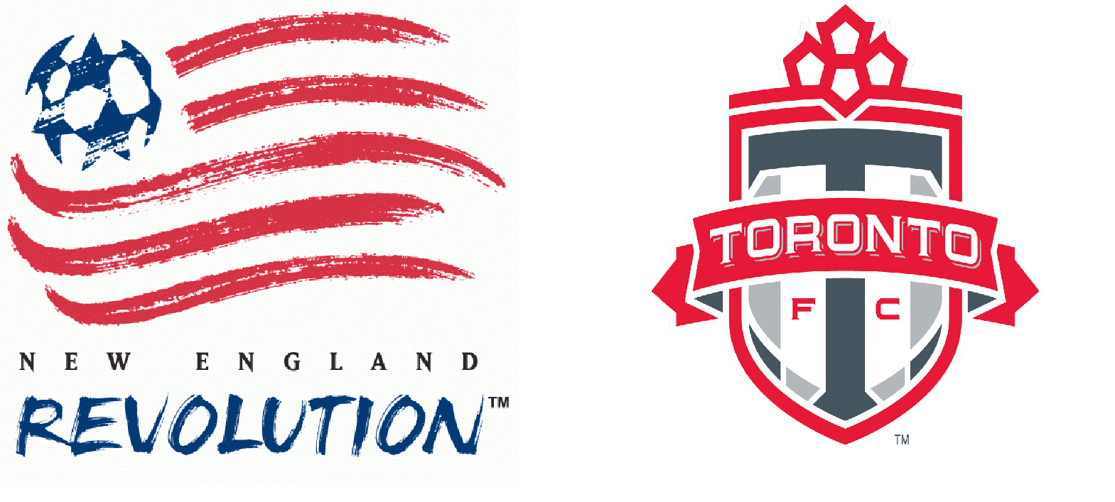Join BOMA Boston for an evening at Gillette Stadium with the New England  Revolution! Bring your friends and family to watch the New England  Revolution take PlusPng.com  - New England Revolution PNG