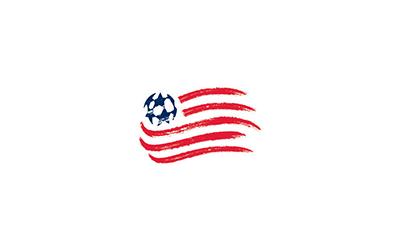 New-England-Revolution-Logo-Customers.png PlusPng.com  - New England Revolution PNG