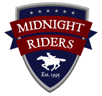 The Midnight Riders The Midnight Riders are not a fan or booster club in  the traditional American sense. Our main mission is to form a network of  supporters PlusPng.com  - New England Revolution PNG