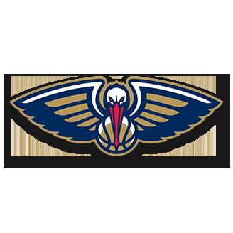 New Orleans Pelicans - New Orleans Pelicans Logo PNG