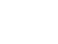 Spend an Unforgettable Evening with the New Orleans Pelicans Players and  Coaches - New Orleans Pelicans Logo PNG