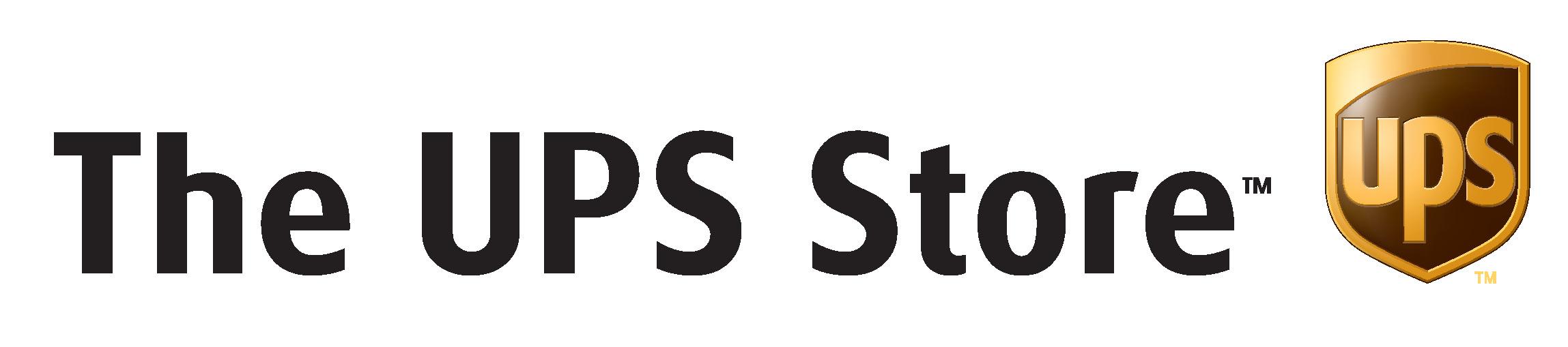 New Ups Logo PNG - 116135