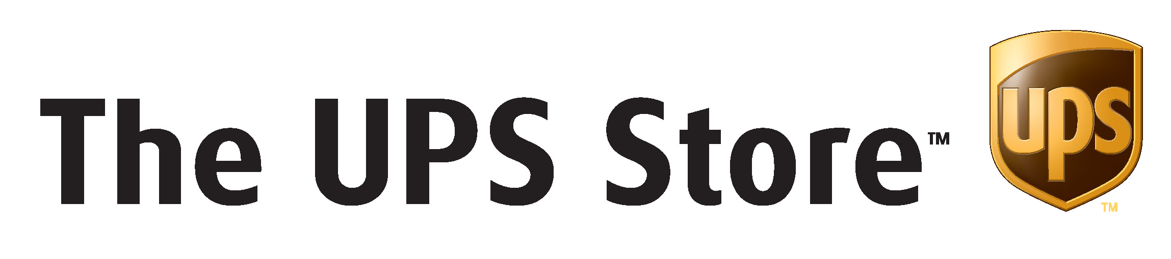 new ups logo png transparent new ups logo png images pluspng rh pluspng com usps vector logo ups logo vector black white