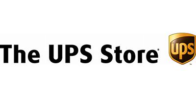 New Ups Logo PNG - 116137