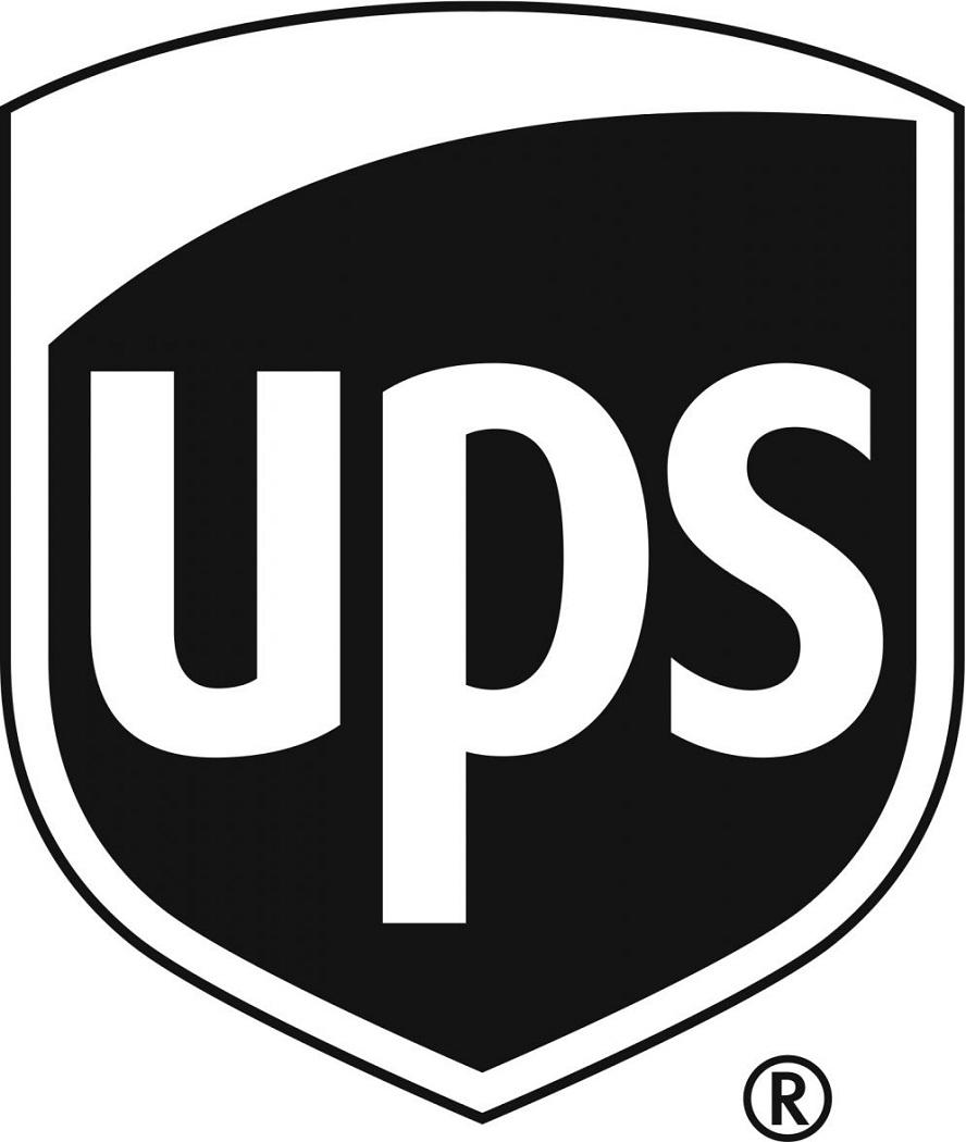 New Ups Logo PNG - 116127