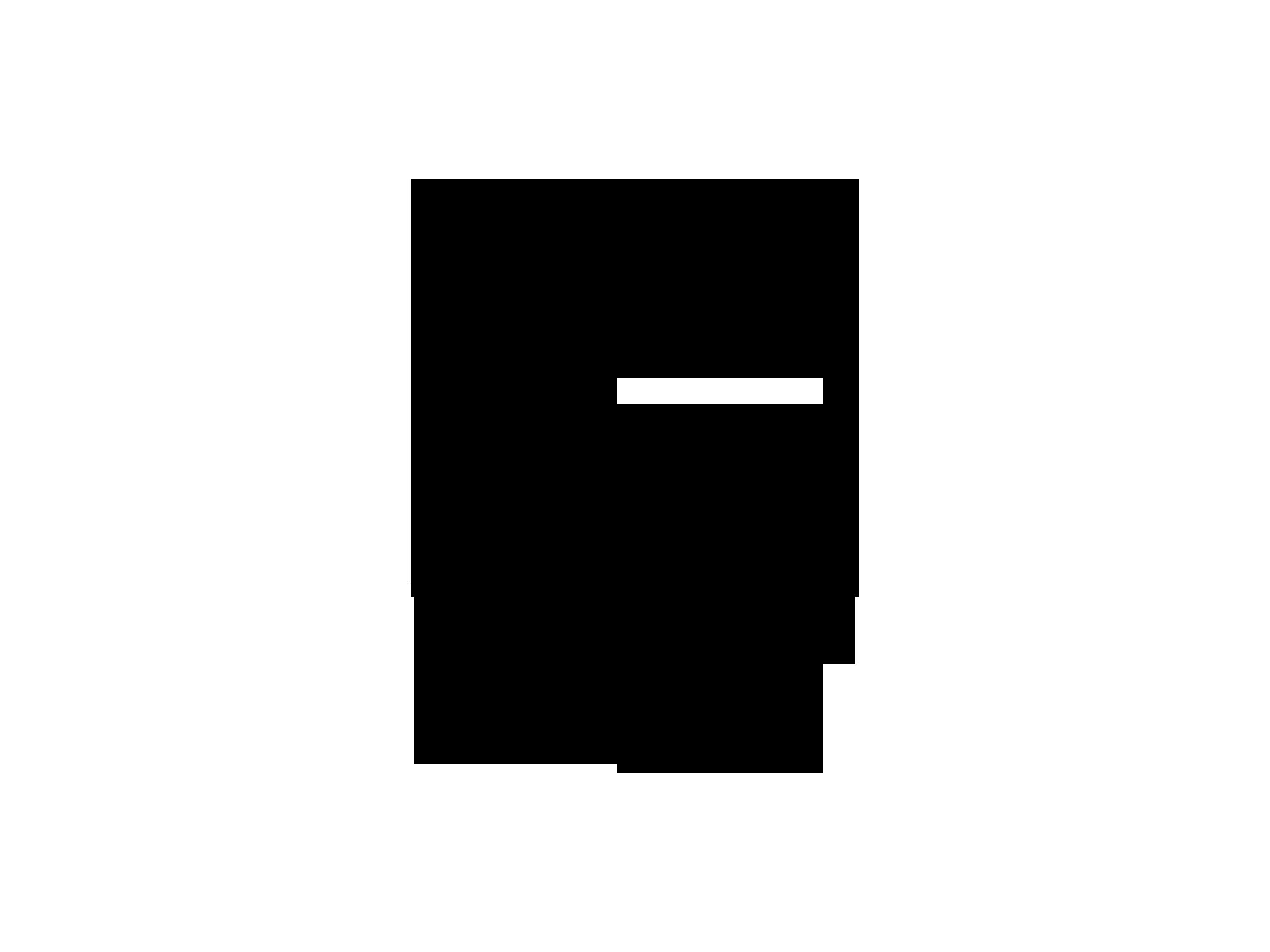 New Ups Logo PNG - 116133