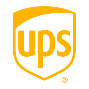New Ups Logo PNG - 116129