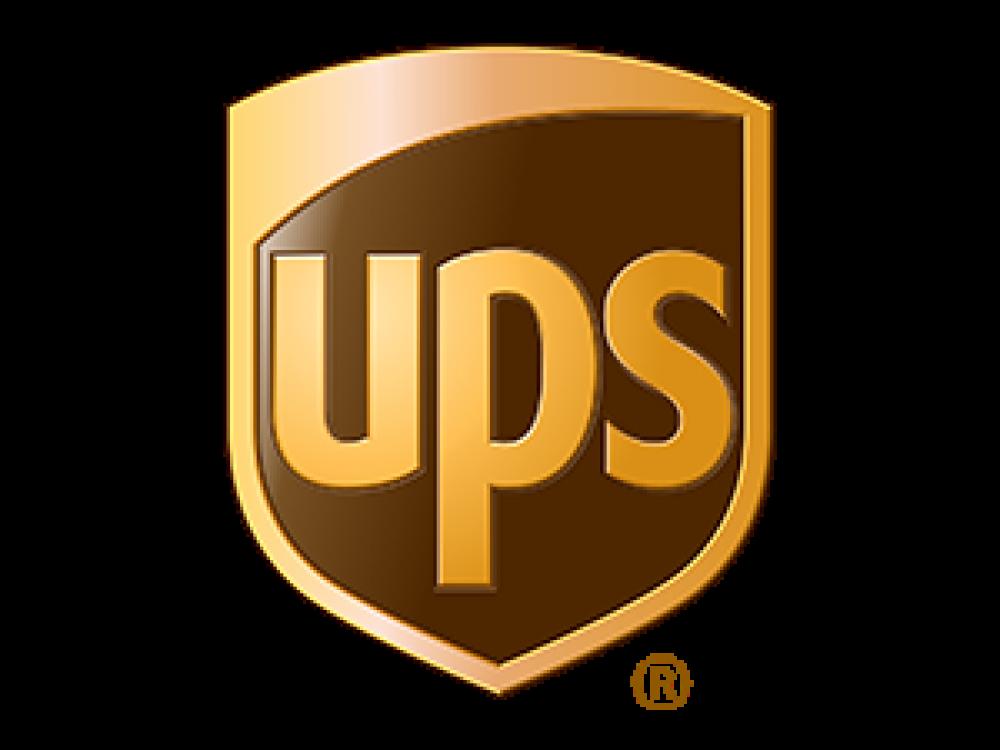 New Ups Logo PNG - 116125