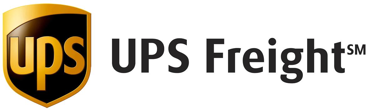 New Ups Logo PNG - 116134