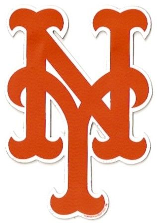 new york mets logo vector png transparent png images. | pluspng