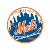 New York Mets 201 New York Mets 201 vector - New York Mets Logo Vector PNG
