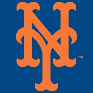 New York Mets Insignia Logo Vector - New York Mets Logo Vector PNG