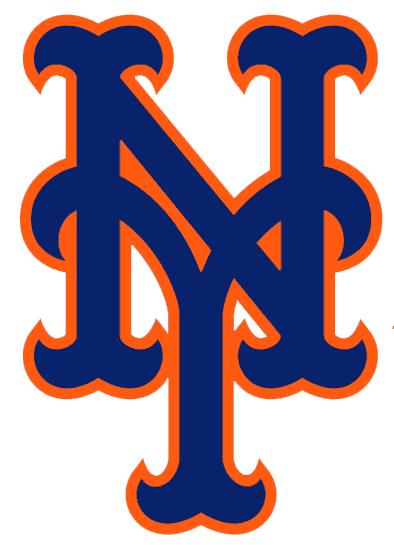 Product donation guide new york mets - New York Mets Logo Vector PNG