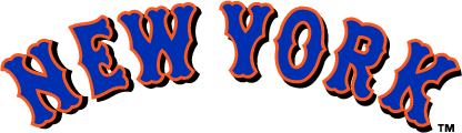 new york mets png transparent new york mets png images pluspng rh pluspng com ny mets logo clip art new york mets logo clip art