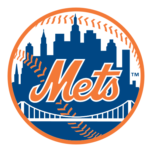 New York Mets PNG