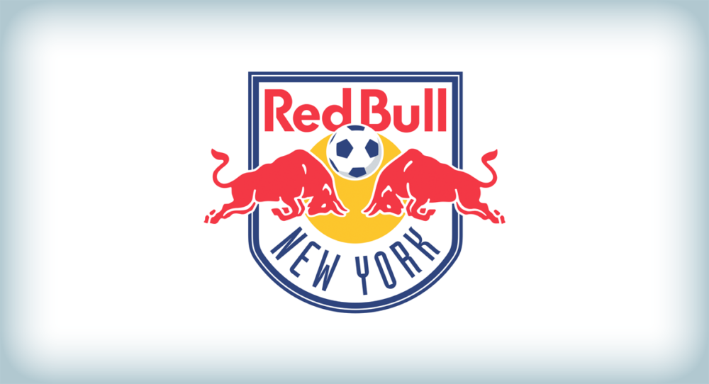 New York Red Bulls PNG-PlusPNG.com-1000 - New York Red Bulls PNG