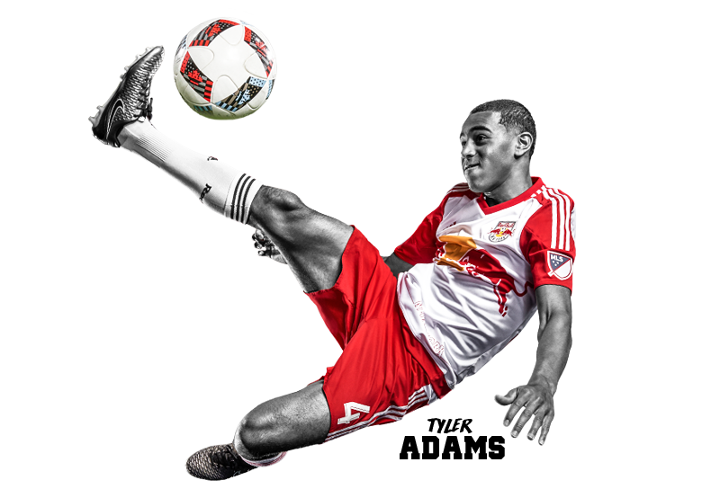 New York Red Bulls PNG-PlusPNG.com-800 - New York Red Bulls PNG