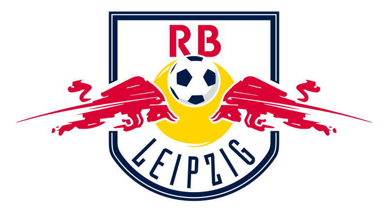 Even PlusPng.com  - New York Red Bulls PNG