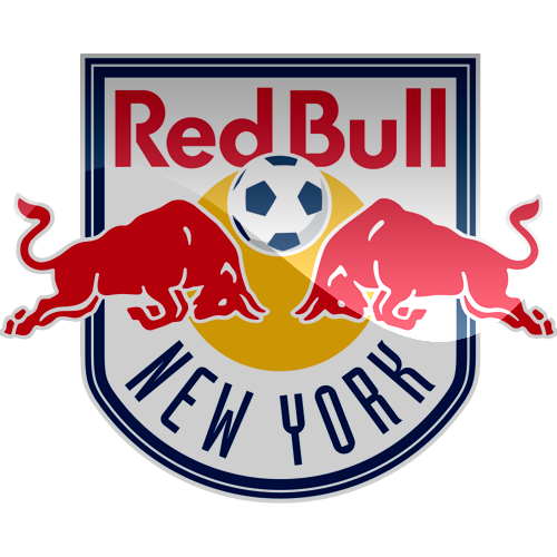 Image Size: 500x500 px / #53689 / File Type: png. Views: 9 | Likes: 0. 13  0. Red Bull Arena (New PlusPng.com  - New York Red Bulls PNG