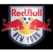 New Orleans Saints Reggie Bush New Orleans Saints Red Bull New York . - New York Red Bulls PNG