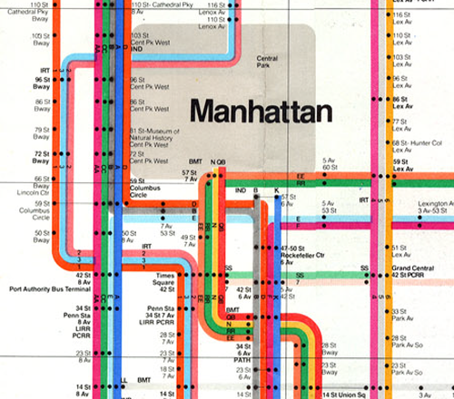 Ny Subway Map Background.New York Subway Png Transparent New York Subway Png Images Pluspng