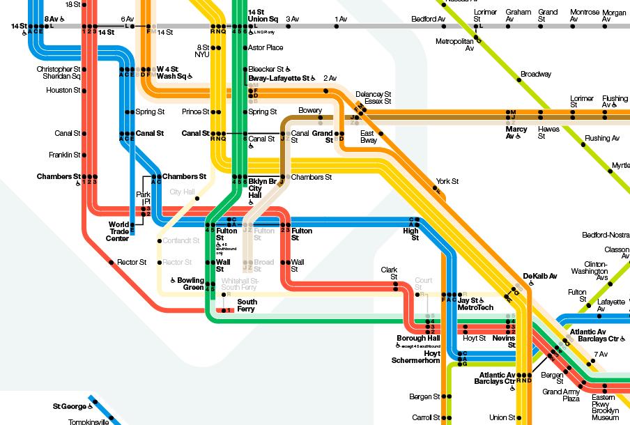 Nyc Subway Map A C E.New York Subway Png Transparent New York Subway Png Images Pluspng