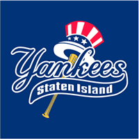 New York Yankees Logo Vector PNG - 35307