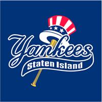 New York Yankees Logo Vector - New York Yankees Logo Vector PNG