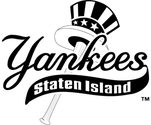 New York Yankees Logo Vector PNG - 35299