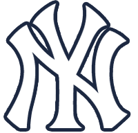New York Yankees - New York Yankees PNG