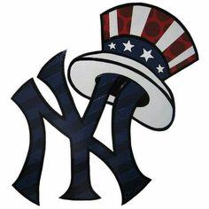 New York Yankees PNG - 102754