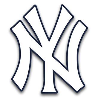 New York Yankees - Ny Yankees PNG Free - New York Yankees PNG