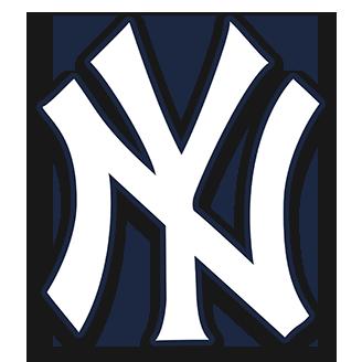 New York Yankees PNG - 102741