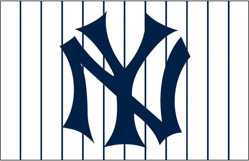 Showing post u0026 media for The new york yankees symbol. - New York Yankees PNG