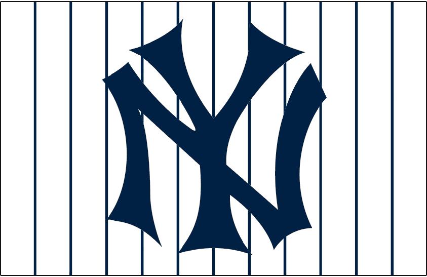 New York Yankees PNG - 102752