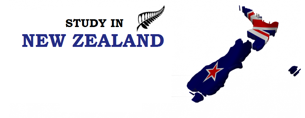 New Zealand PNG - 13215