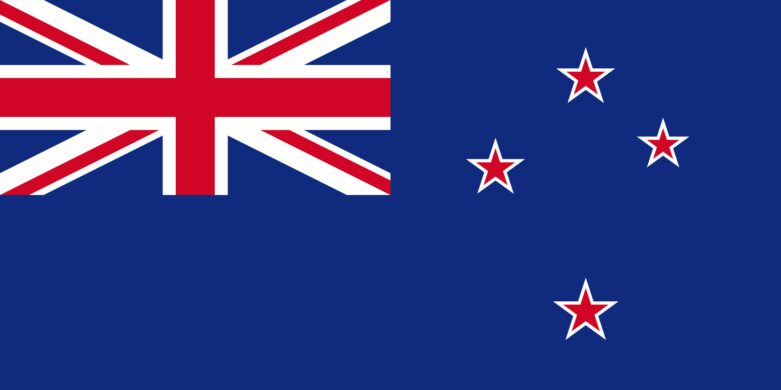 New Zealand PNG - 13199