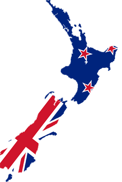 New Zealand PNG - 13200