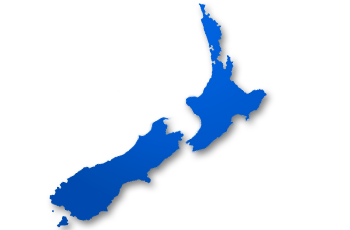 New Zealand PNG - 13217