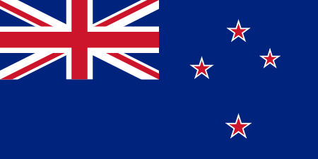 Free New Zealand flag graphics, vectors, and printable PDF files. Get the  free - New Zealand Post Vector PNG