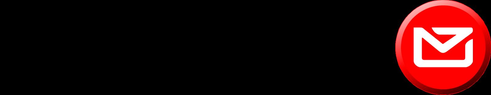 New Zealand Post Logo - Free Vector CDR - New Zealand Post Vector PNG