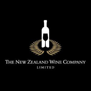 The New Zealand Wine Company Logo Vector - New Zealand Post Vector PNG